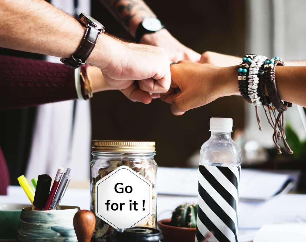 motivatie, sparen, sparen volhouden, volhouden, spaargeld