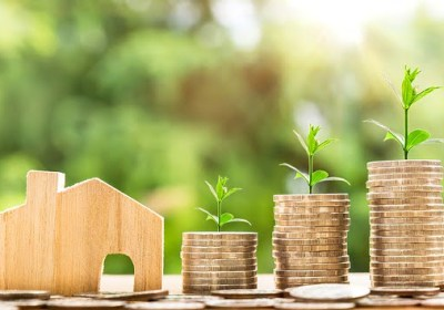 porterenee hypotheekrenteaftrek, hypotheek aflossen, versneld aflossen, extra aflossen