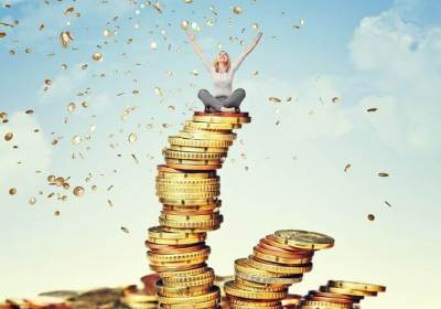 dertiende maand, 13e maand, eindejaarsuitkering, beleggen, sparen, spaargeld, porterenee, aandelen, beurs, aandelenbeurs