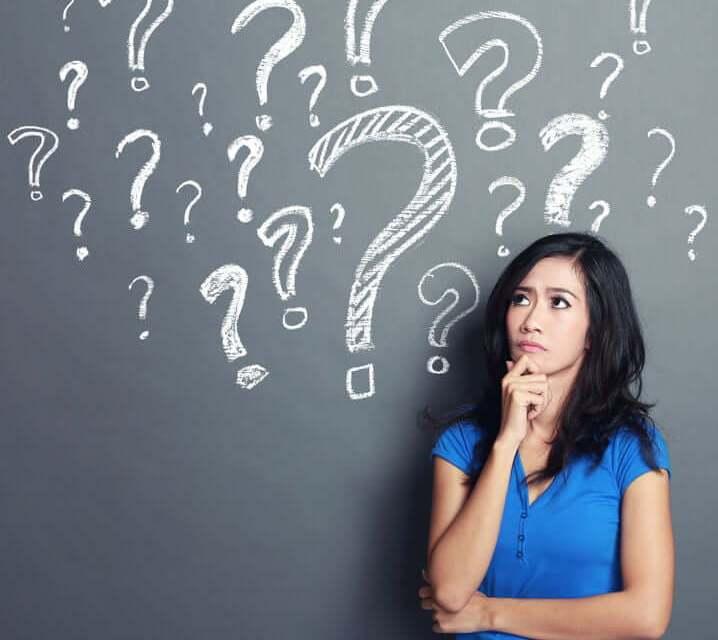 Q&A: Wat wil jij weten over (extra) aflossen op je hypotheek?