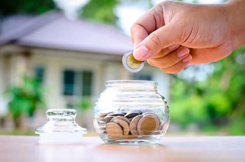 spaarinspiratie, spaargeld, huis sparen, berlijn, besparen, duitsland, berlijn, spaardoelm familiehuis, huis kopen, huis, eigen huis, koophuis