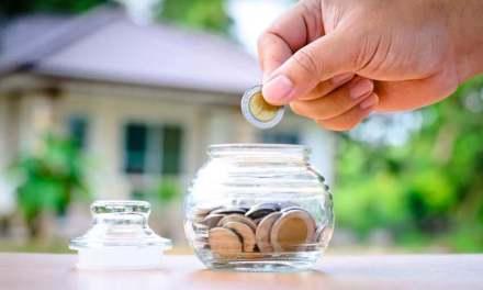 Het spaardoel van Manon: 'Ik wil cash een huis voor mijn toekomstige gezin kopen'