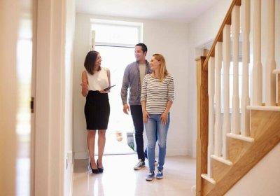 Overbieden hypotheek