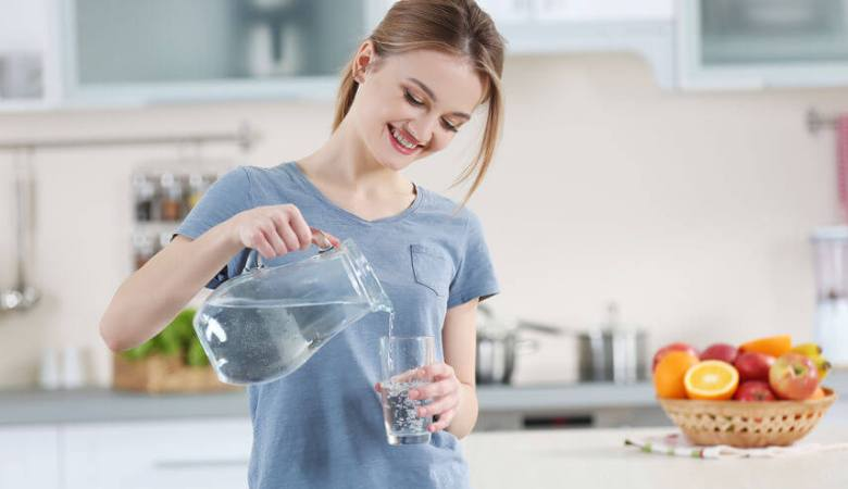 SodaStream goedkoper