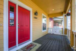 11827 Osceola St Westminster-small-004-3-Exterior Front Entry-666x444-72dpi