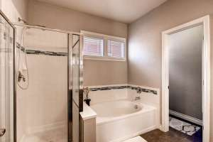 11827 Osceola St Westminster-small-017-17-Master Bathroom-666x444-72dpi