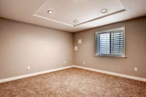 11827 Osceola St Westminster-small-022-22-Lower Level Bedroom-666x447-72dpi