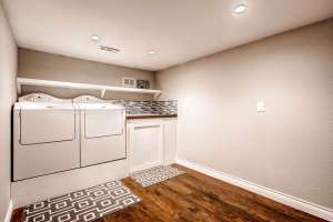 11827 Osceola St Westminster-small-027-16-Lower Level Laundry Room-666x444-72dpi
