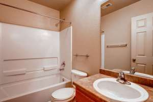 1820 Old Antlers Way Monument-small-028-18-Lower Level Bathroom-666x445-72dpi
