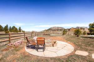 1820 Old Antlers Way Monument-small-038-28-Fire Pit-666x444-72dpi