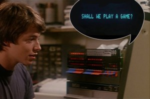 wargames-for-sale-13apr10