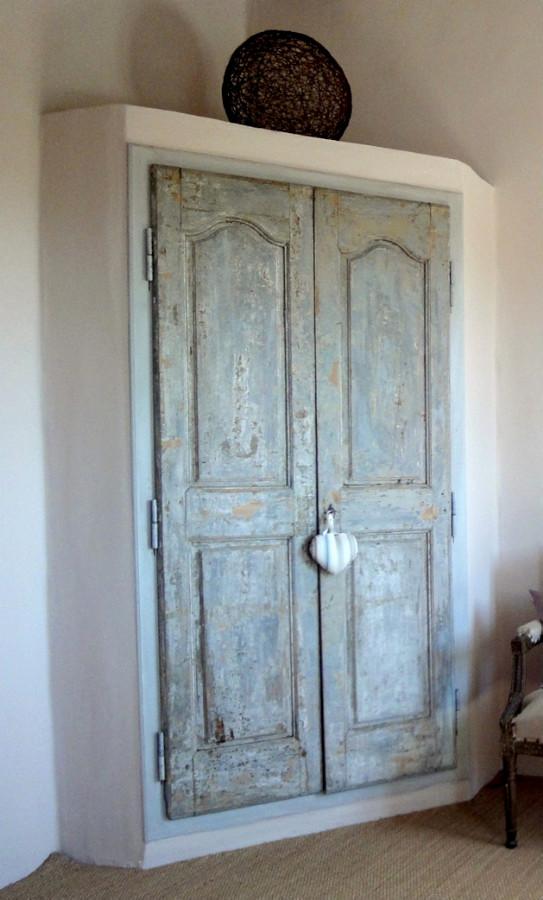 Portes De Rangement Dcoratives Portes Antiques
