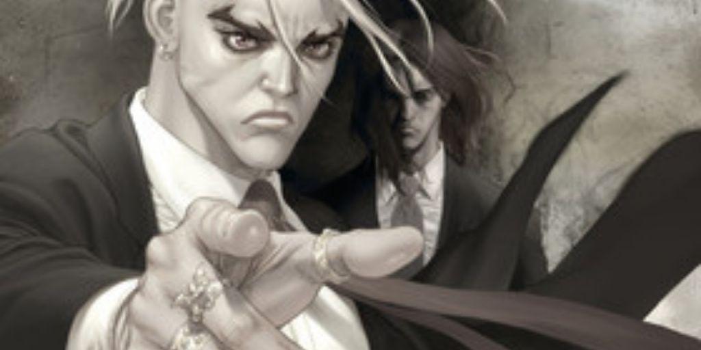 Sun-Ken Rock, tome 14 – Boichi