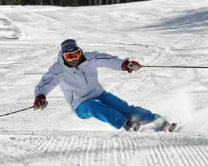 PMTS Skiën volgens de visie van Portes Du Ski