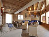 Accommodatie Sneeuwweek Portes Du Ski 2015 02