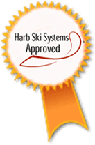 Banner Badge HSSApproved1