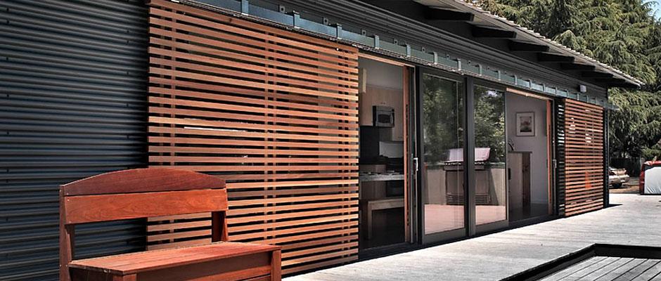 patio doors in montreal porto windows