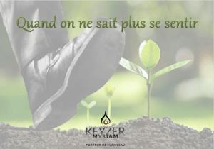myriam_keyser