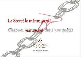 myriam_keyser_secret_le_mieu_garde