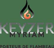Myriam Keyzer