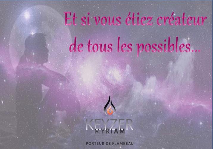 myriam_keyser_createur_de_tous_les_possibles