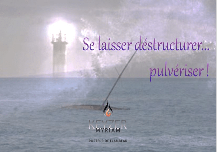 myriam_keyser_se_laisser_destructurer_pulvériser