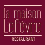 PORTFO_LIO Web Services - Client - La Maison Lefèvre