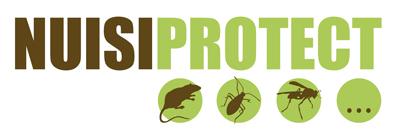 PORTFO_LIO Web Services - Client - NuisiProtect