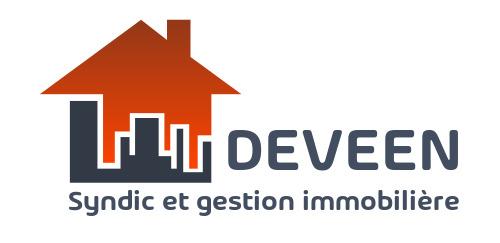 PORTFO_LIO Services Web - Client - Deveen Luxembourg