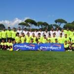 Camp 2016 Cesenatico – come iscriversi
