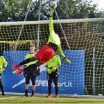 Camp Portieri 2019 | Novara – Come iscriversi