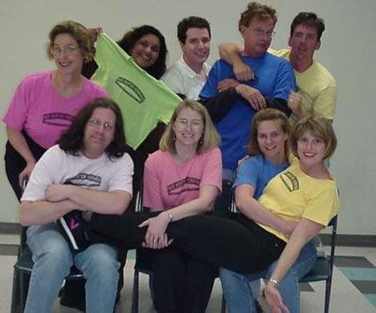2003springshow
