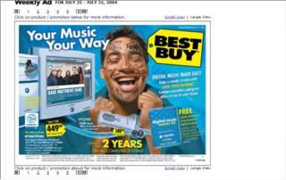Weekly Specials - circularlarge 7 27 2004 1 33 33 PM.jpg