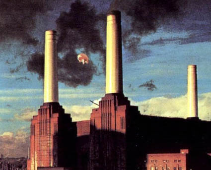 600px-pink_floyd-animals-frontal.jpg