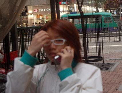 whiteglasses.jpg