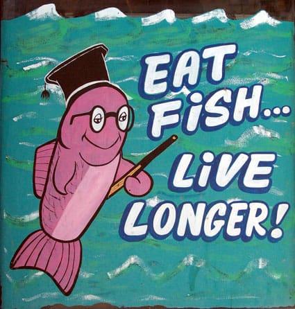 eatfish.jpg
