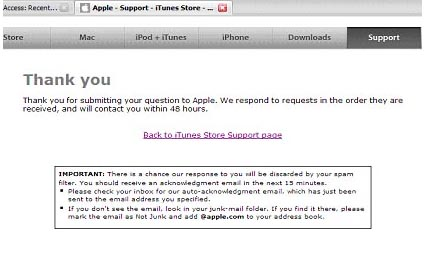 apple-not-spam-c.jpg