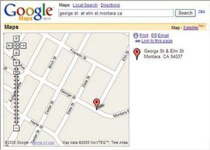 google-maps-george-st-at.jpg