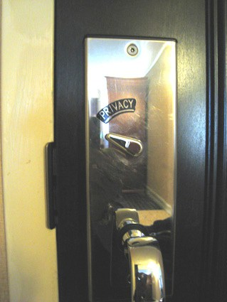 hotel-door-lock1
