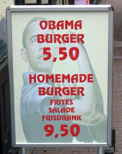 obamaburger