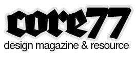 core77-logo