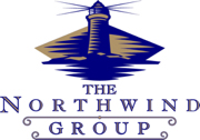 the northwind group port jeff