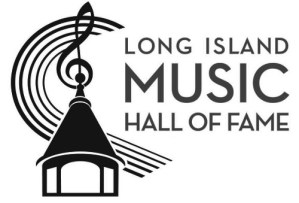 long island music hall of fame port jeff documentary