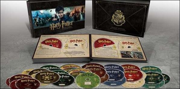 harry-potter-hogwarts-collection