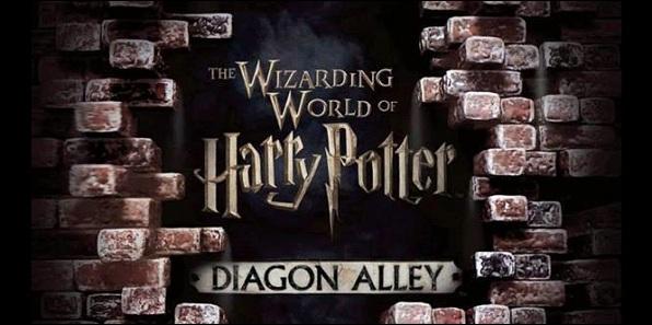 wizarding-world-diagon-alley
