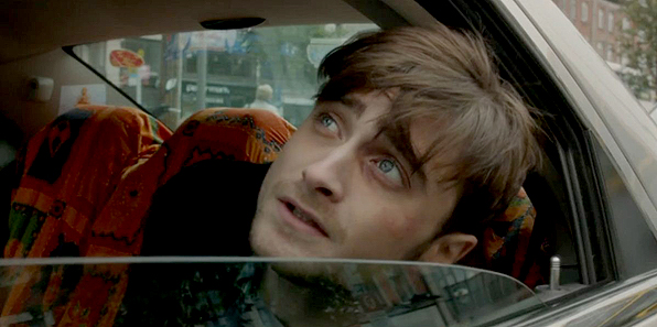 whatifdanielradclif