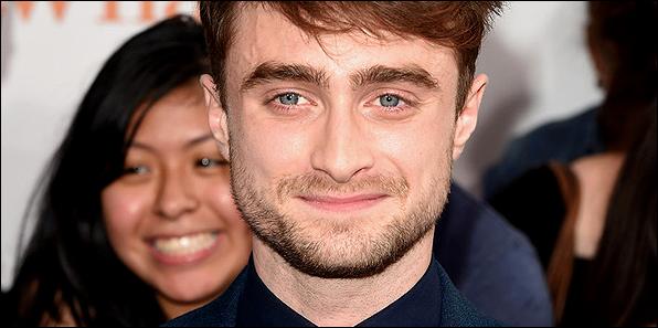 Daniel+Radcliffe+Premieres+NYC+ti0QbHE7X55x