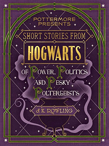 stories-from-hogwarts-ebook-3