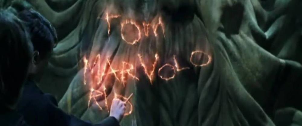 tom-riddle-anagramma