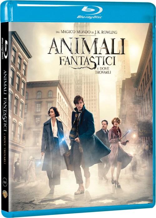BD_Animali_Fantastici